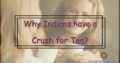 Why Indians have a crush for Tea.png